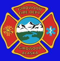 Girdwood, Alaska Fire Department Thermal Angel Blood and IV Fluid Warmer