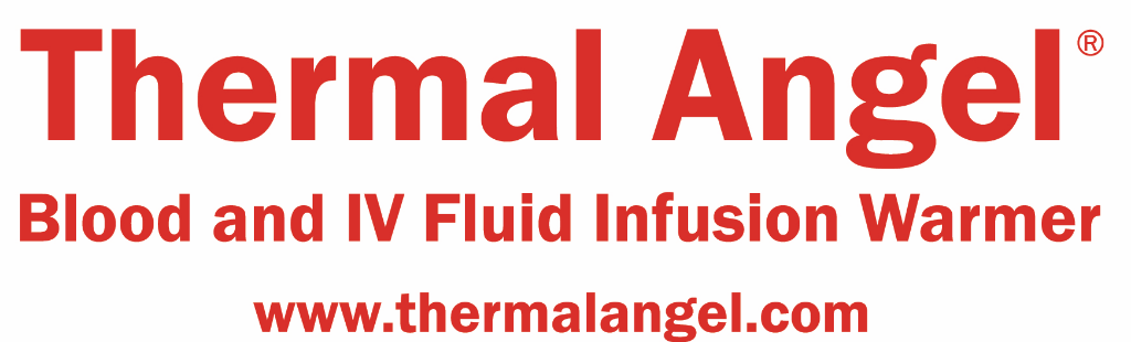 Thermal Angel TA-200 Blood and IV Fluid Warmer-Horizontal 200x150